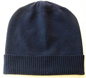 Cashmere Beanie - All Types of Beanies for Men, Women & Kids