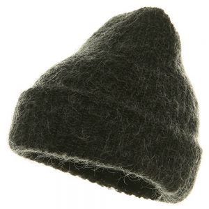 American Mohair Beanie - All Types of Beanies for Men, Women & Kids