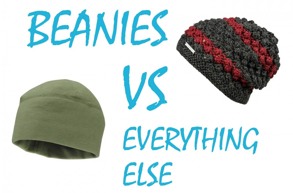 aedbf8402300a5 Difference Between Beanies, Toque, Watch Cap, Skull Cap, And Knitted Cap
