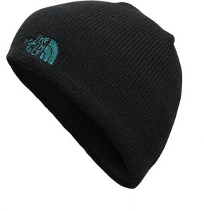 Bones Beanie - All Types of Beanies for Men, Women & Kids