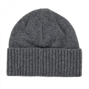 Brodeo Beanie - All Types of Beanies for Men, Women & Kids