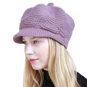 4a34fcc5ff2a38 25 Cool Beanie Hats for Girls That Are Too Cute to Ignore - Cool ...