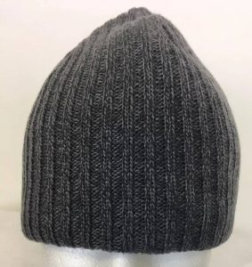 Camber beanie - All Types of Beanies for Men, Women & Kids