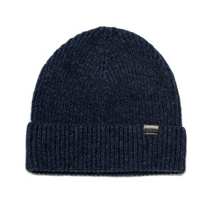 Cuffed Beanies - All Types of Beanies for Men, Women & Kids