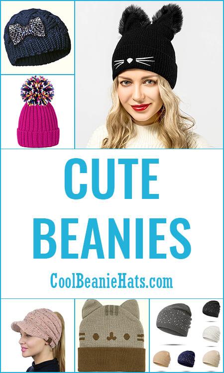cute-beanies