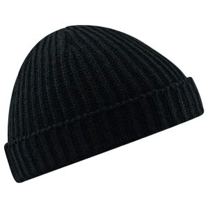 The Fisherman Beanie - All Types of Beanies for Men, Women & Kids