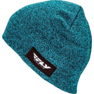 Fitted Beanie - All Types of Beanies for Men, Women & Kids