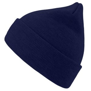 High Top Beanie - All Types of Beanies for Men, Women & Kids