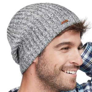 Hand Knitted Beanies - All Types of Beanies for Men, Women & Kids