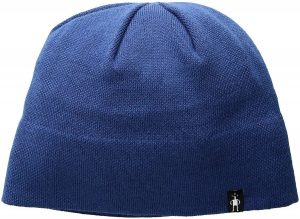 Lid Beanie - All Types of Beanies for Men, Women & Kids