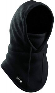 Ski mask - All Types of Beanies for Men, Women & Kids