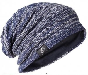 The Slouch Beanie - All Types of Beanies for Men, Women & Kids