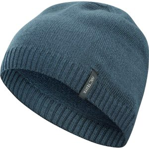 The Diplomat Toque Beanie - All Types of Beanies for Men, Women & Kids