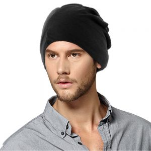 The Hipster Beanie Hat - All Types of Beanies for Men, Women & Kids