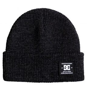 Waffles Beanie - All Types of Beanies for Men, Women & Kids
