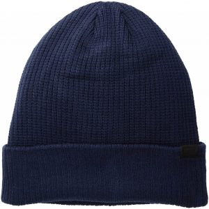 Woven Beanies - All Types of Beanies for Men, Women & Kids