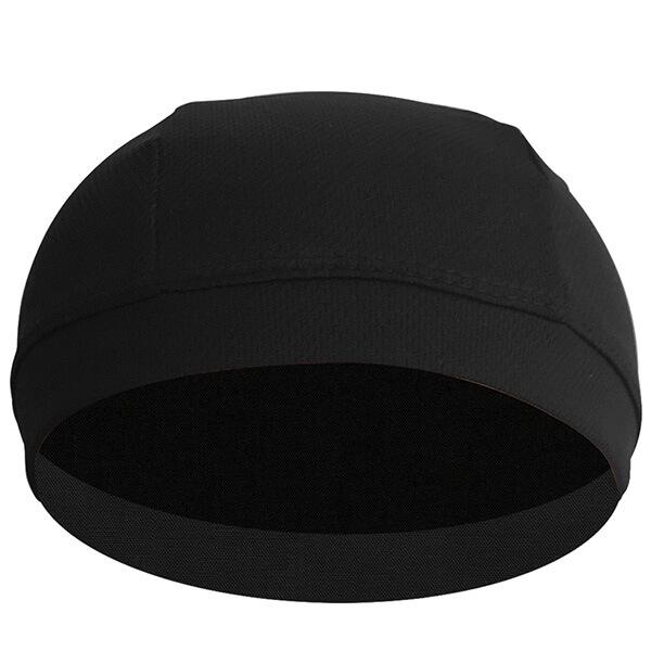 Cooling Skull Helmet Beanie