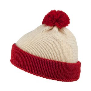 Bobble Beanie - All Types of Beanies for Men, Women & Kids