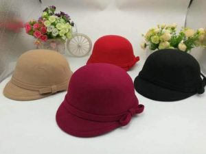 Bowler Beanies - All Types of Beanies for Men, Women & Kids