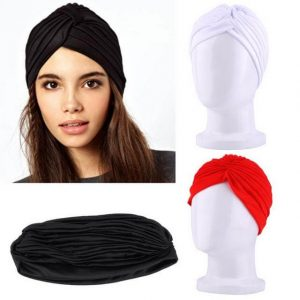 7e89acde64c96 Turban Head Beanies - All Types of Beanies for Men