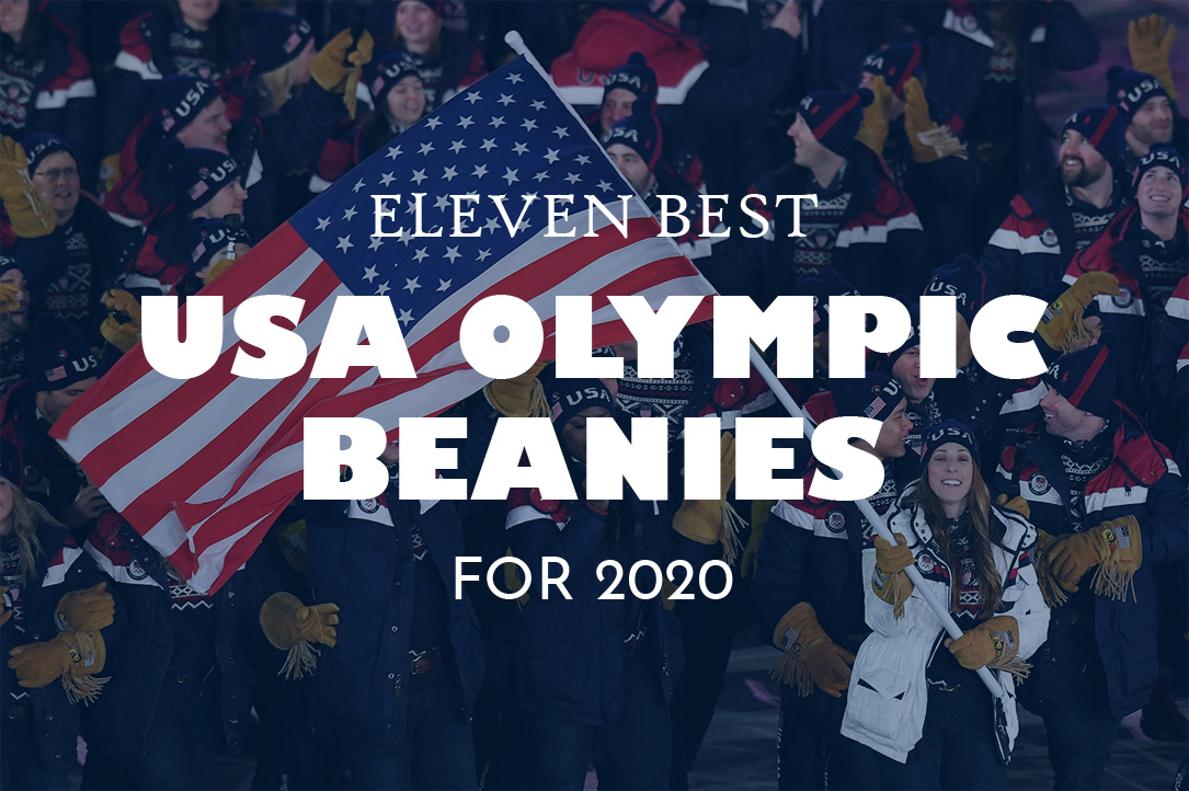 USA-Olympic-Beanies-For-2020