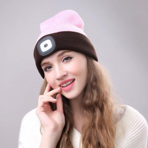 BACKPACKERS AND TRAVELLERS | BEANIES FOR HIKING AND TREKKING
