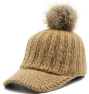 Baseball Beanie - All Types of Beanies for Men, Women & Kids