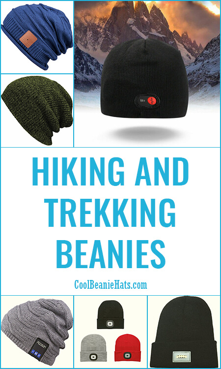 beanies-for-hiking-and-trekking