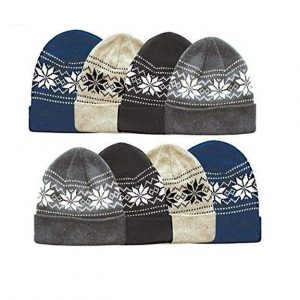 BEANIES FOR THE BUSY FAMILY | BEANIES FOR FAMILY