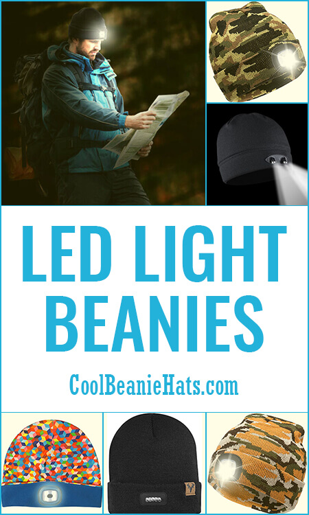 beanies-with-led-lights