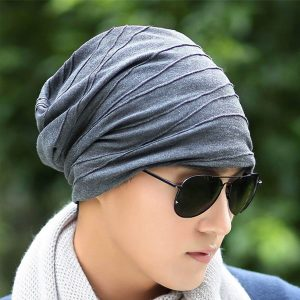 Best for travel and vacation | BEANIES YOU CAN WEAR IN SUMMER
