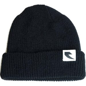 BIKING AND CYCLING | Best Beanies To Wear Underneath A Helmet