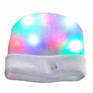 CHILDREN'S CHOICE | Best Beanies With Led Lights