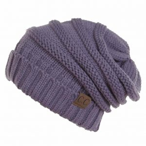 CLASSIC AUTUMN AND WINTER SLOUCH | BEST SLOUCHY BEANIES FOR WOMEN