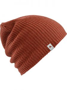 COLOR OPTIONS | SLOUCH HATS AND BEANIES
