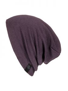 6c37a2a75 Slouchy Beanie Mens | 12 Best Slouch Beanie Hats For Men [Masculine]