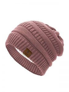 DURABLE AND DELIGHTFUL | SKI AND SNOWBOARD BEANIES