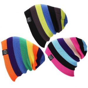 FAMILIES AND GROUPS | BEANIES FOR HIKING AND TREKKING