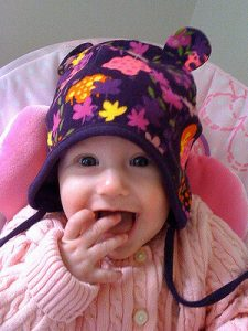 FAQ About Baby's Hats