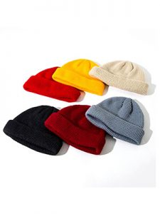 FRIEND OF THE FISHERMEN | FISHERMAN BEANIES