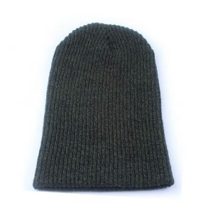 HIKES BY THE WATER   BEANIES FOR HIKING AND TREKKING