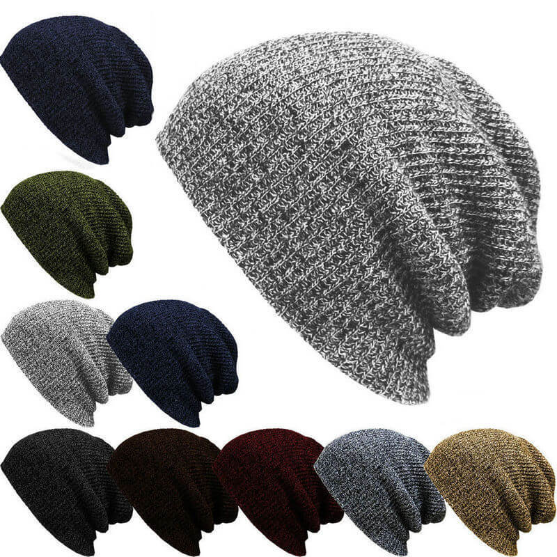 6b57e9a658d 10 Best Beanies To Wear Underneath A Helmet - Cool Beanie Hats