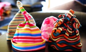 FAQ About Baby's, Toddlers & Infants Hats