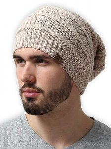 Slouchy Beanie Mens | 12 Best Slouch Beanie Hats For Men