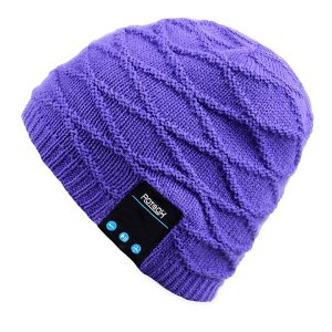 LONG HIKES | BEANIES FOR HIKING AND TREKKING