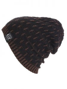 MODERN AND MALLEABLE - IRISH WOOL HATS FOR WOMEN