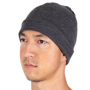 MOUNTAIN HIKING | BEANIES FOR HIKING AND TREKKING