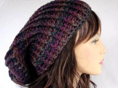 Music and Concerts | BEANIES YOU CAN WEAR IN SUMMER