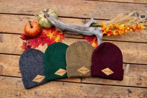 PICTURE TAKER | BEANIES FOR HIKING AND TREKKING