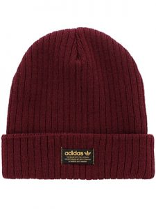 Incredible Natural Creations from Alpaca - INCA Brands | FISHERMAN BEANIES